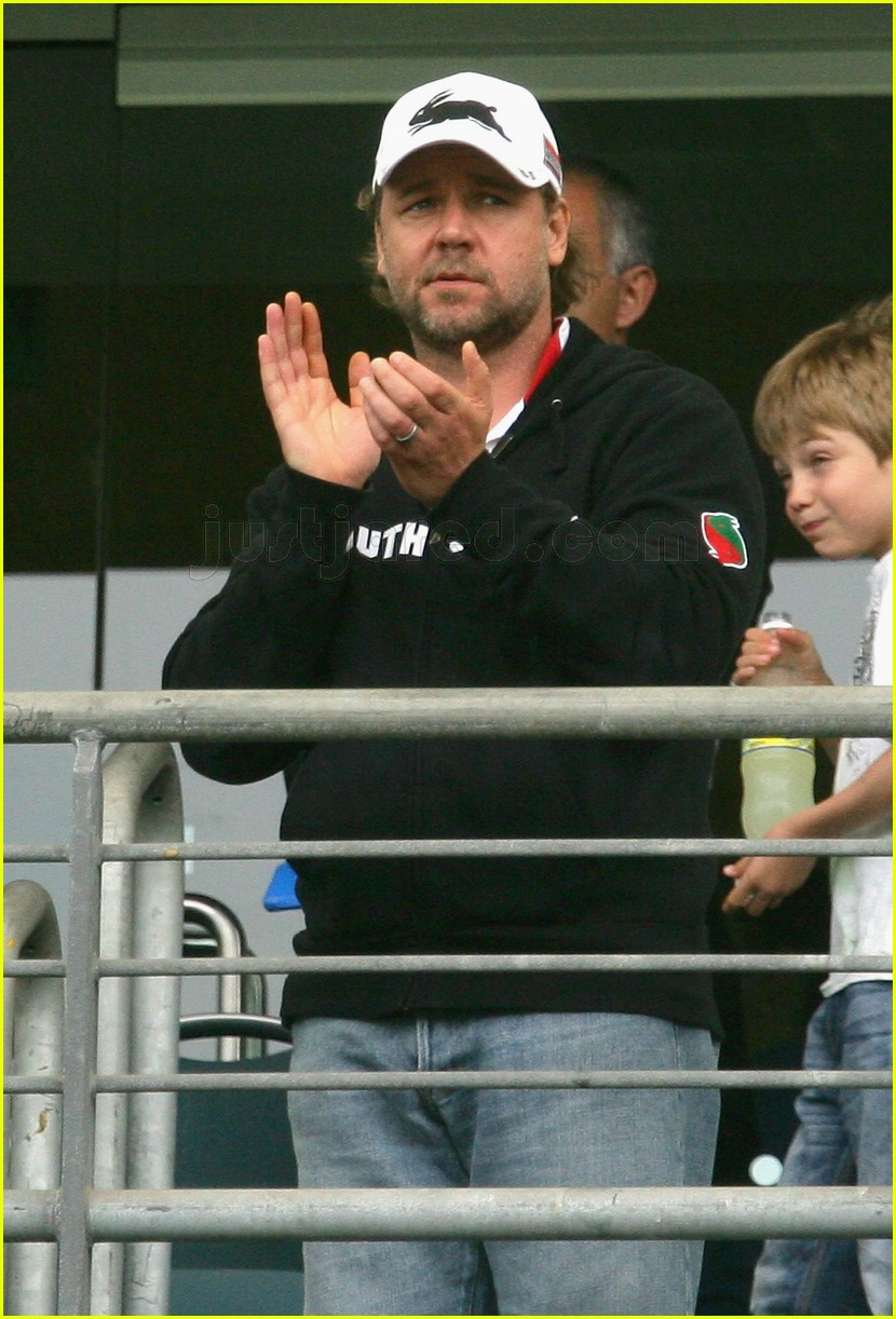 charlie crowe russell crowe 01