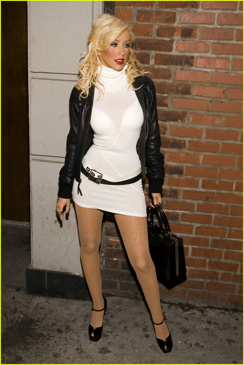 Hot Christina Aguilera nude (63 photo), Tits, Hot, Feet, in bikini 2019