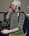 http://cdn04.cdn.justjared.comclay-aiken-bucket-hat-airport-01.jpg