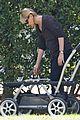 http://cdn02.cdn.justjared.comdarby-dempsey-sullivan-dempsey-09.jpg