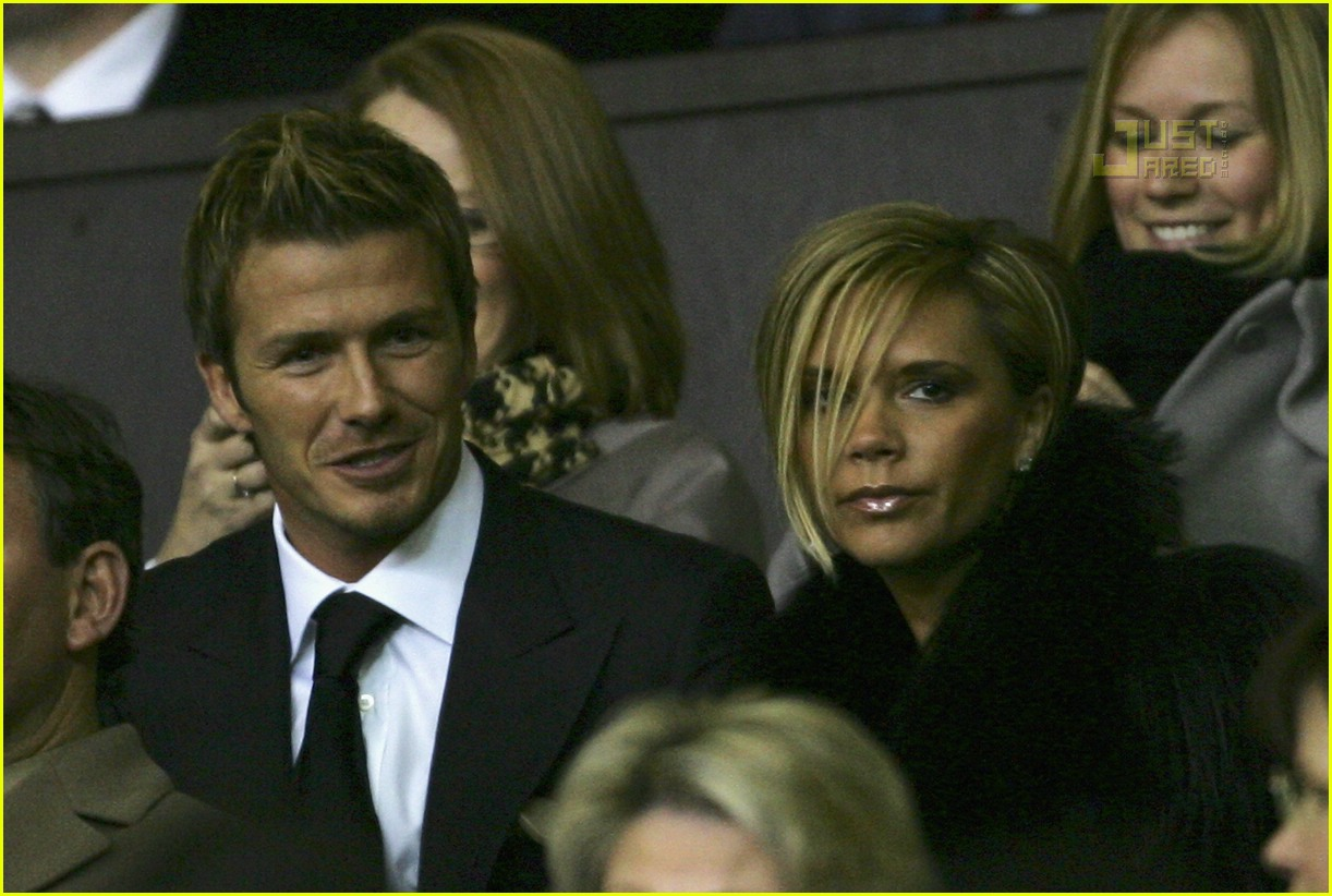david beckham good bye england 12