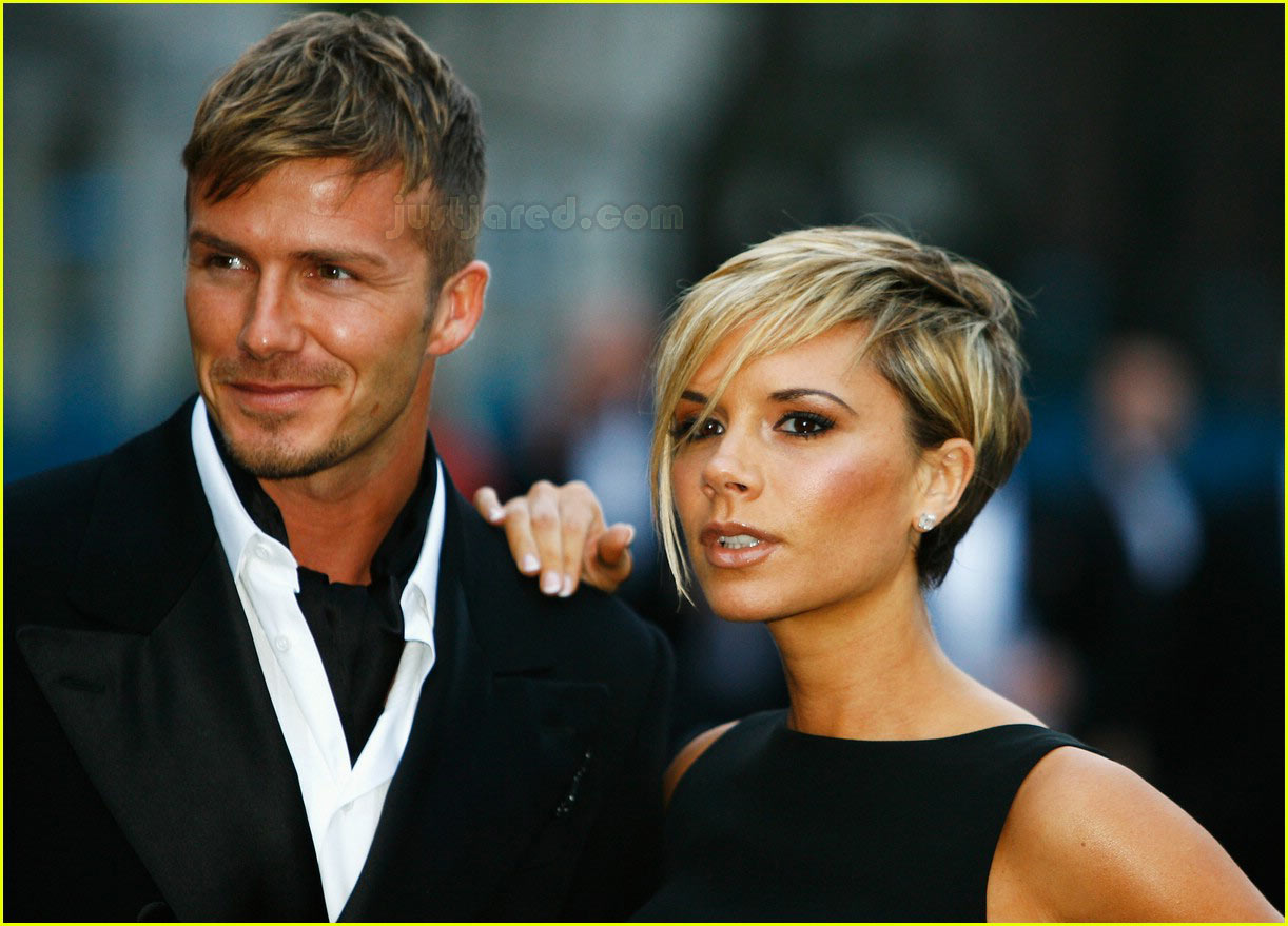 david beckham new haircut 03