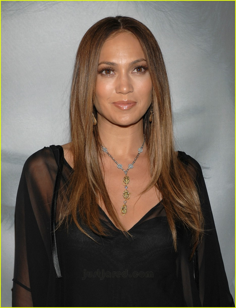 jennifer lopez celtic cross frock 16