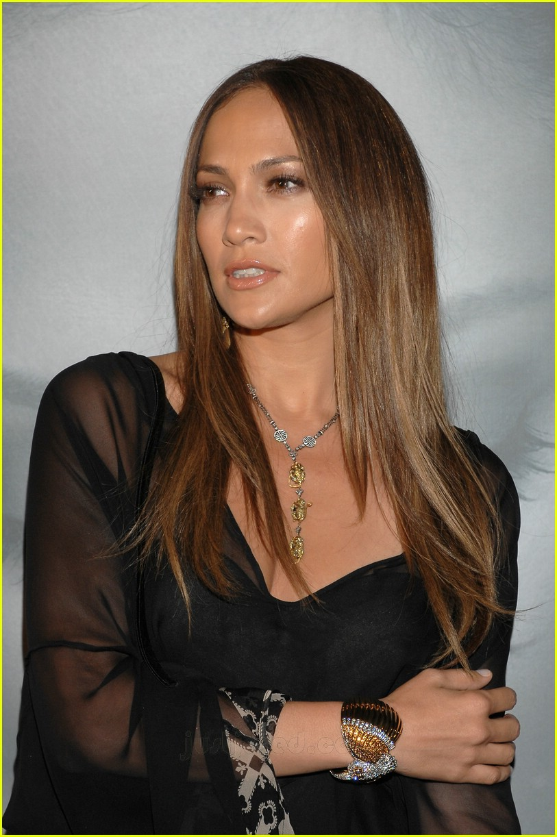jennifer lopez celtic cross frock 20