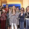 http://cdn04.cdn.justjared.comjennifer-lopez-good-morning-america-05.jpg