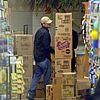 http://cdn01.cdn.justjared.comleonardo-dicaprio-bar-refaeli-ralphs-06.jpg