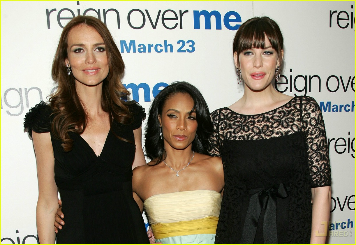 liv tyler jada pinkett smith 27