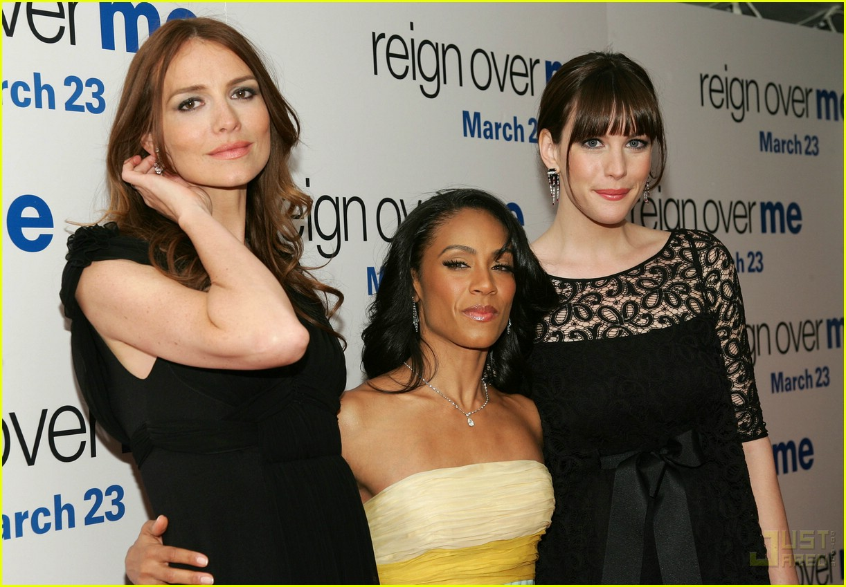 liv tyler jada pinkett smith 30