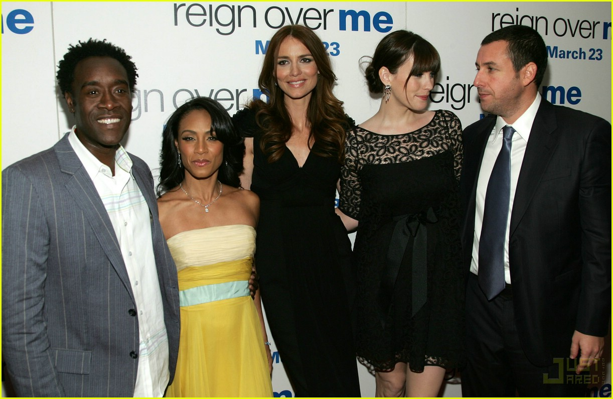 liv tyler jada pinkett smith 3166551