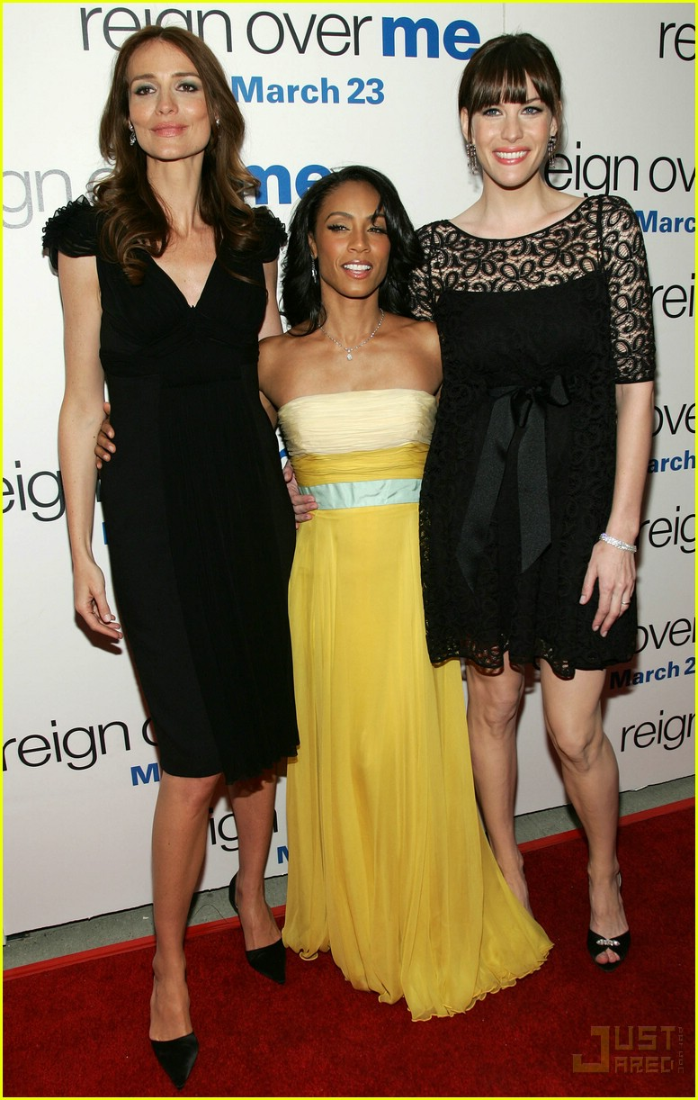 liv tyler jada pinkett smith 4166651