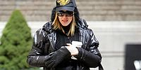 http://cdn02.cdn.justjared.commadonna-all-black-01.jpg