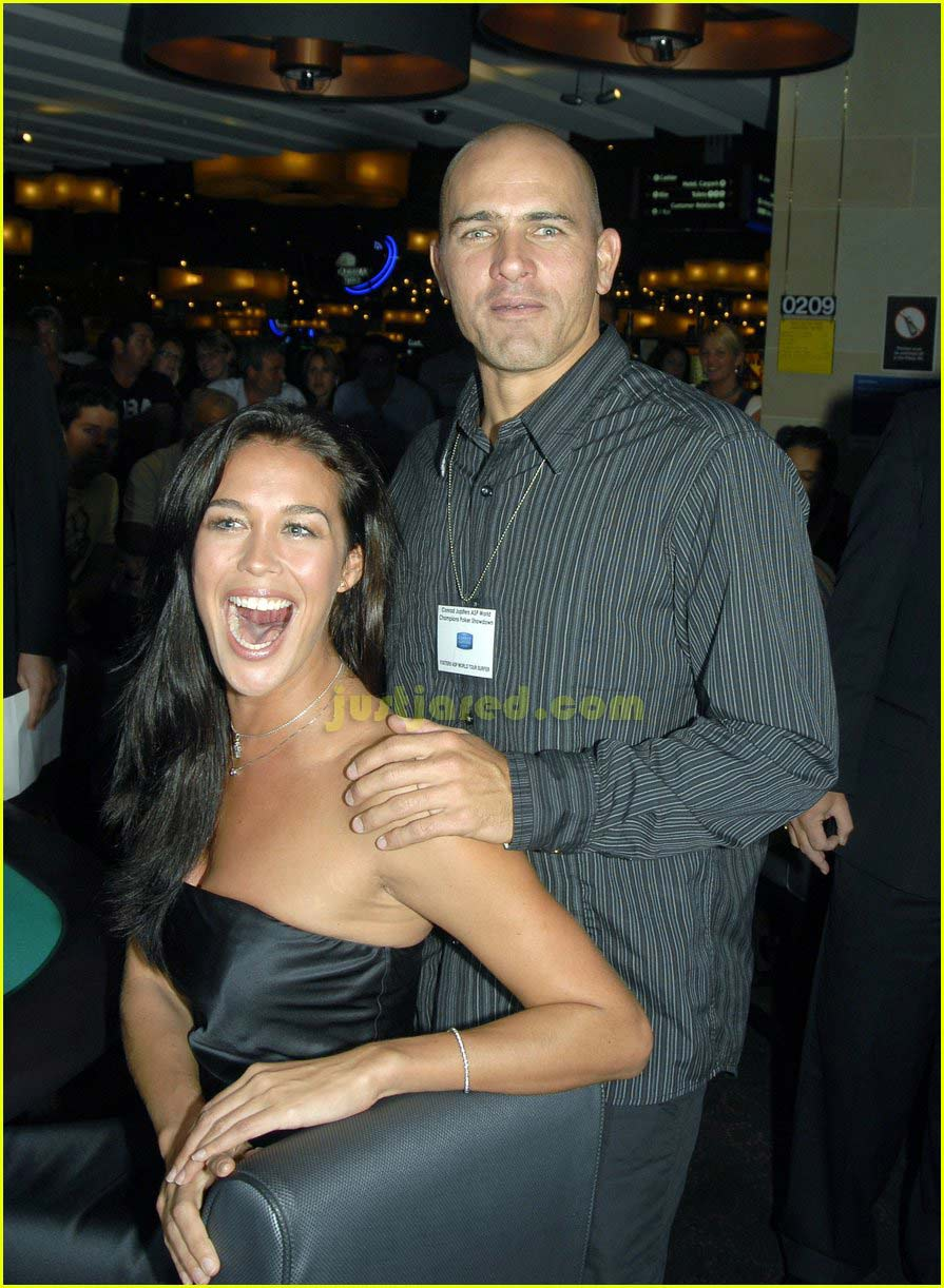 kelly slater meagan gale 03