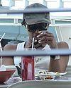 naomi campbell boyfriend 06