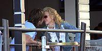 http://cdn04.cdn.justjared.comnicole-kidman-keith-urban-kiss-01.jpg