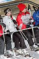 prince william kate middleton skiing 04