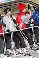 prince william kate middleton skiing 04