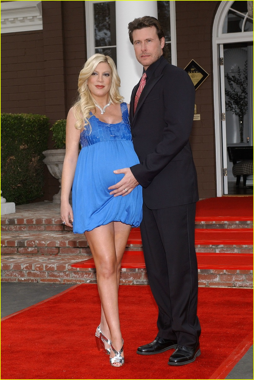 tori spelling bed and breakfast 052416467