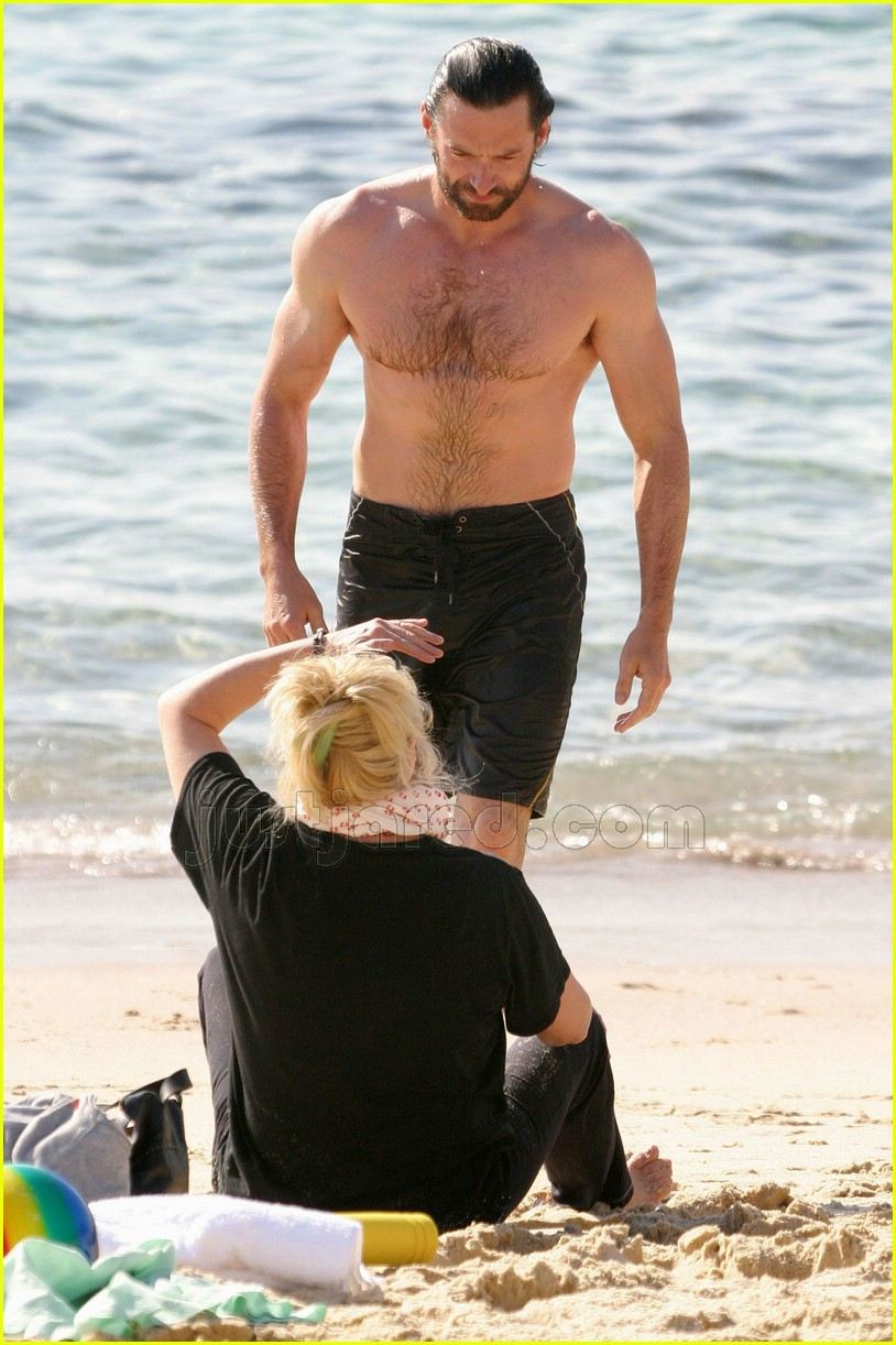 02 hugh jackman shirtless109061
