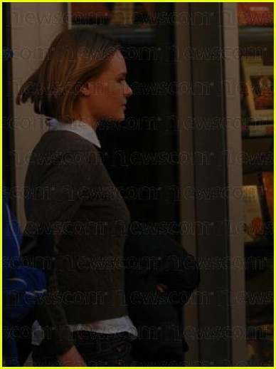kate bosworth 21 movie set 07