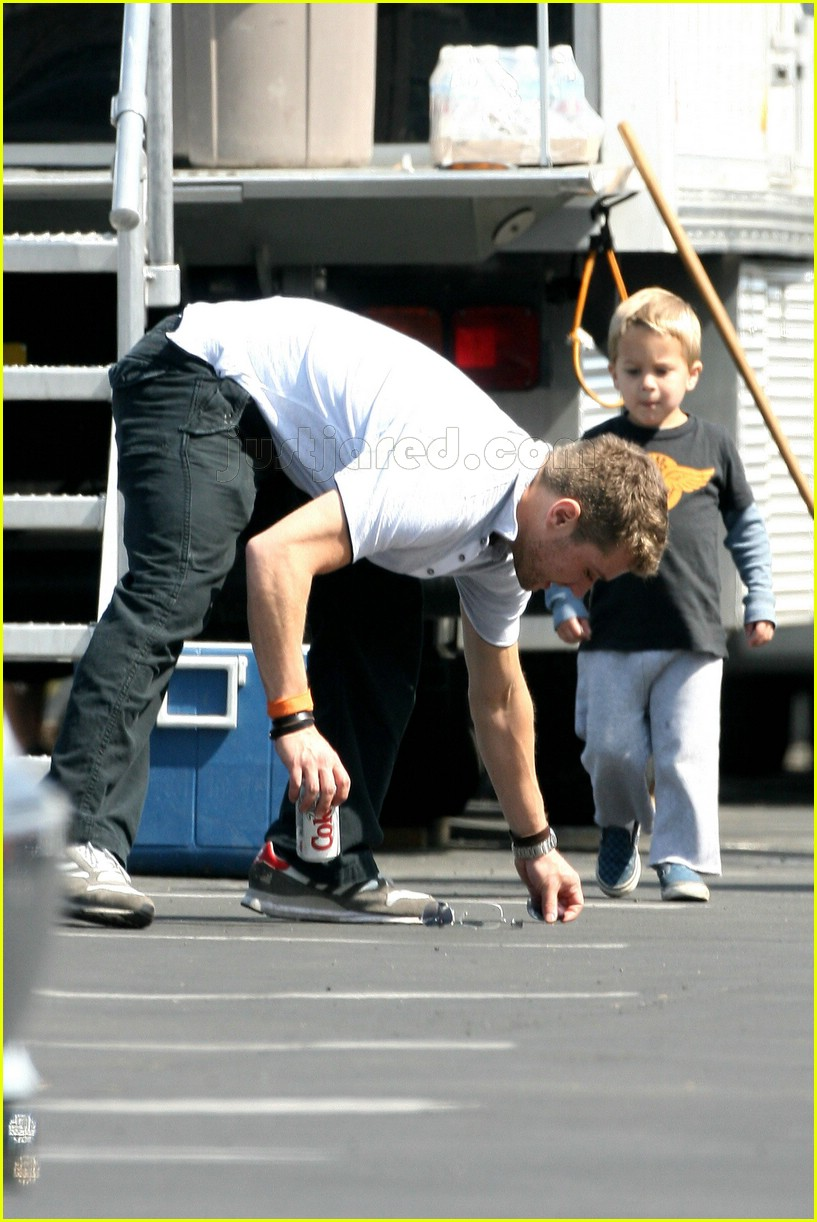 deacon phillippe ryan phillippe son 0498211