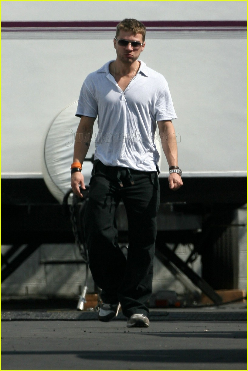 ryan phillippe stop loss set 03