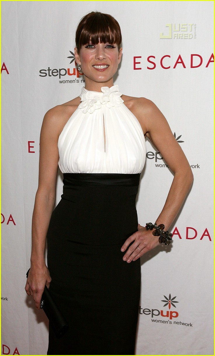 kate walsh step up womens network 02120501