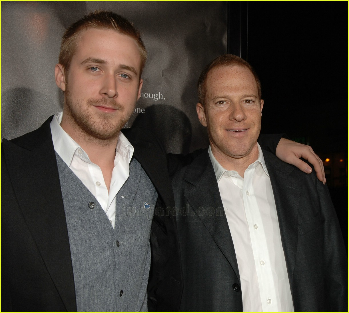 ryan gosling fracture premiere after party 09101931