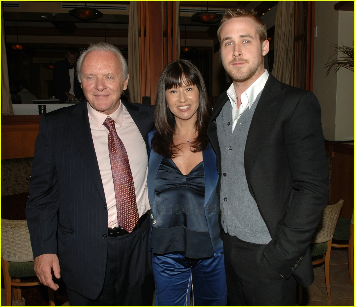 ryan gosling fracture premiere after party 19