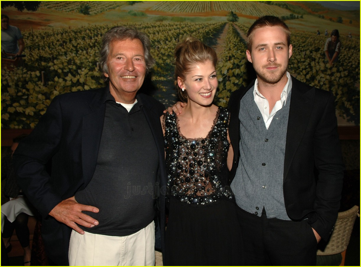 ryan gosling fracture premiere after party 21102051