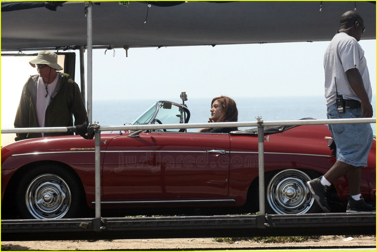 kate walsh porsche 02