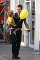 rudy law jude law balloon