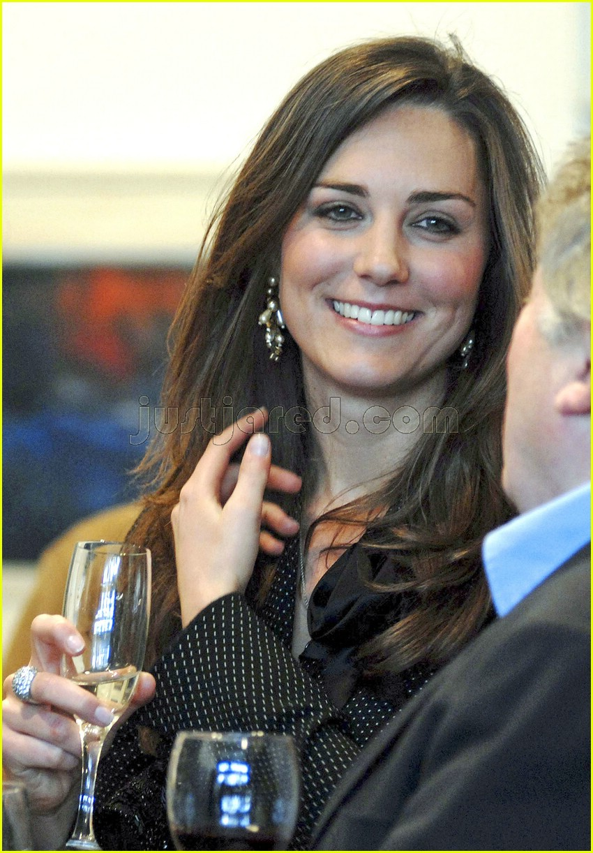 kate middleton dublin ireland 05105571