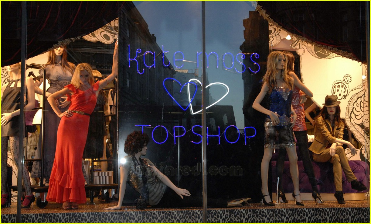 kate moss top shop collection 02136531