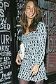kate middleton partying 01