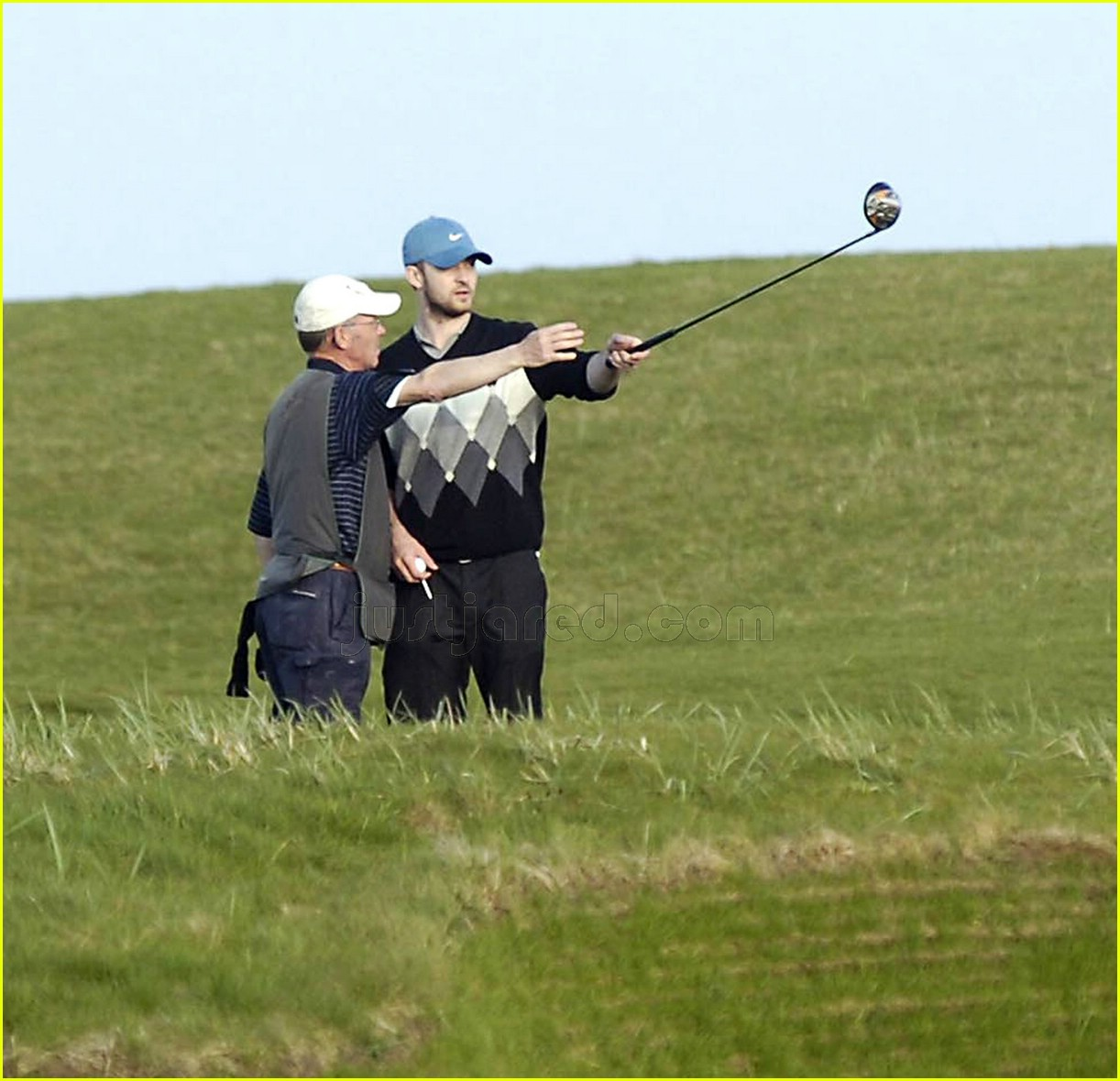 justin timberlake golf 03