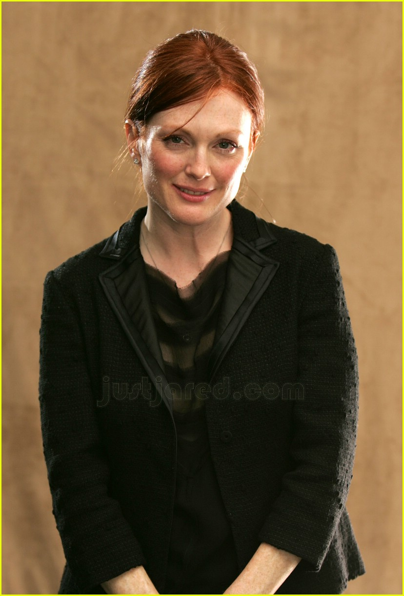 julianne moore giants steps gala 01