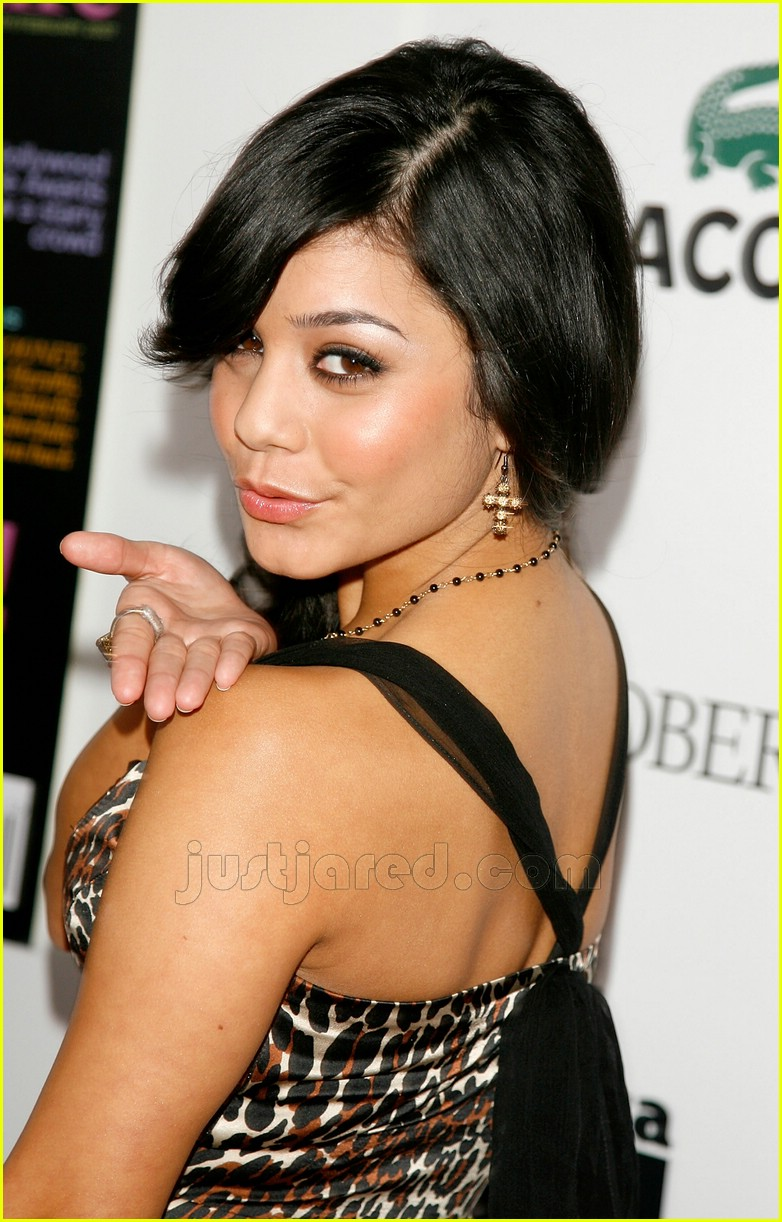 03 vanessa hudgens young hollywood awards123271