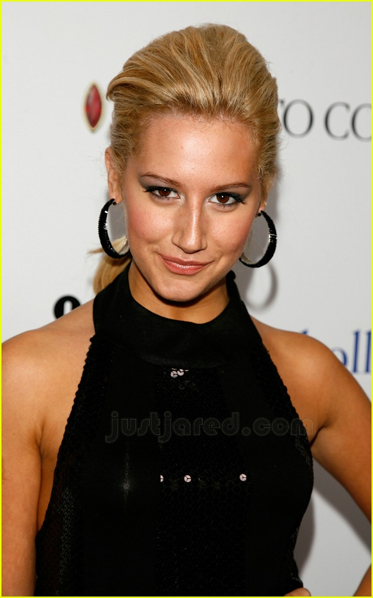 04 ashley tisdale young hollywood awards123281