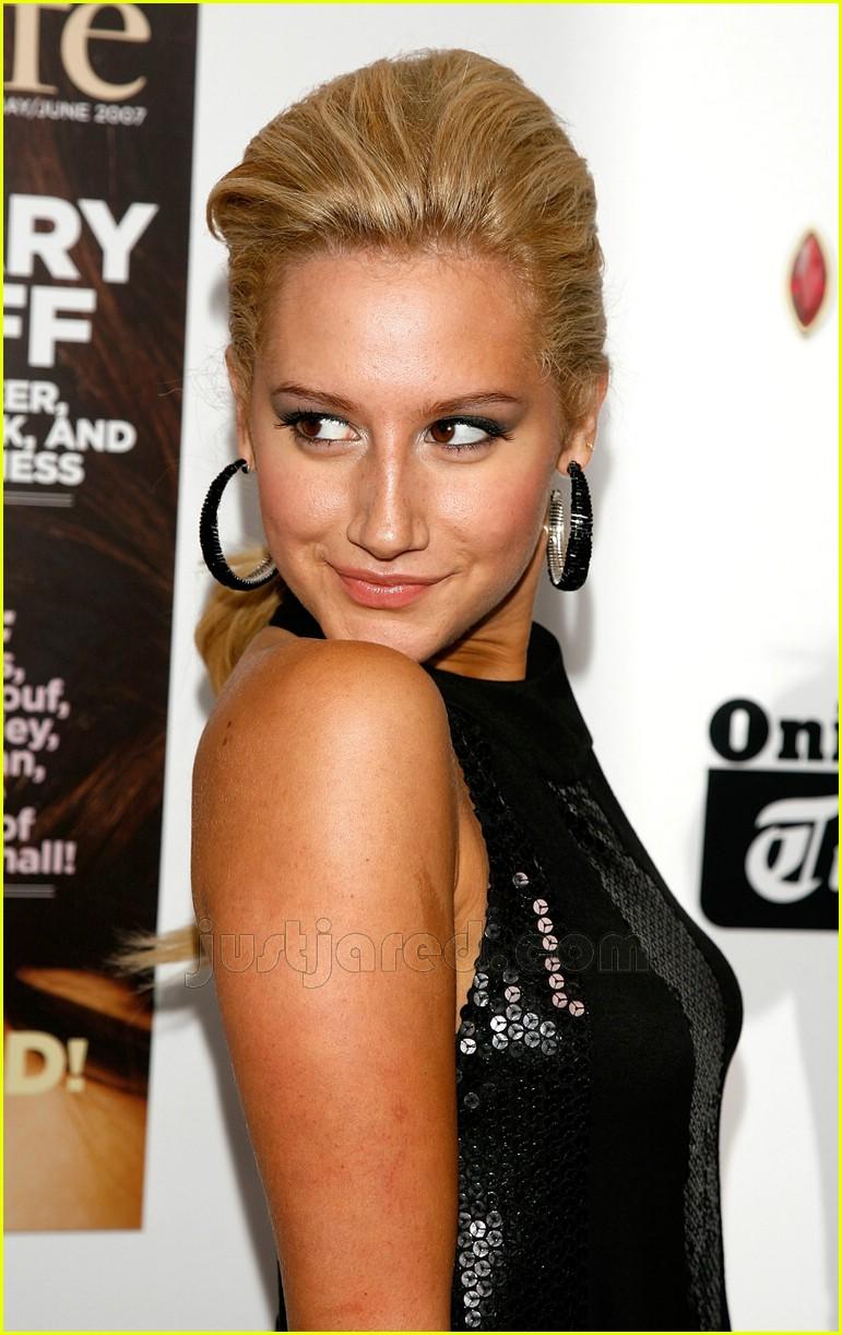 ashley tisdale young hollywood awards 03123321