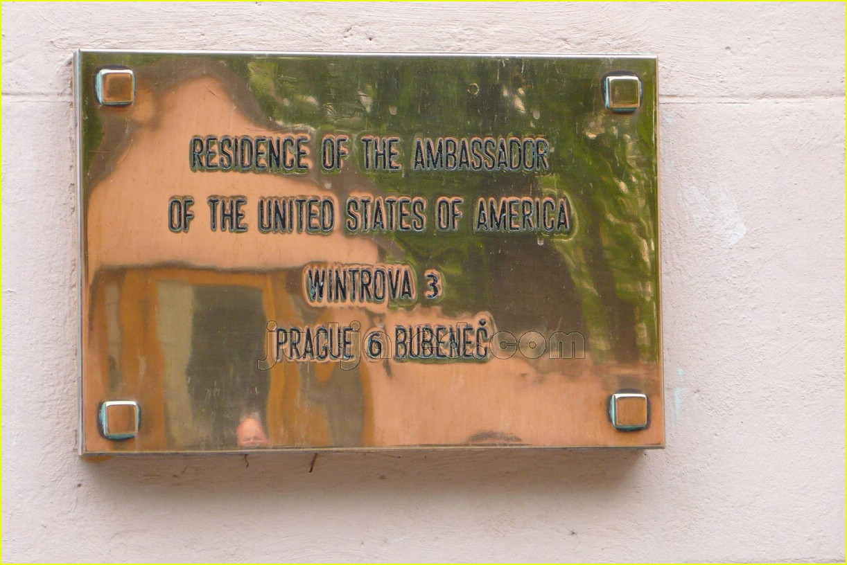 brad pitt fedora american embassy 04154221
