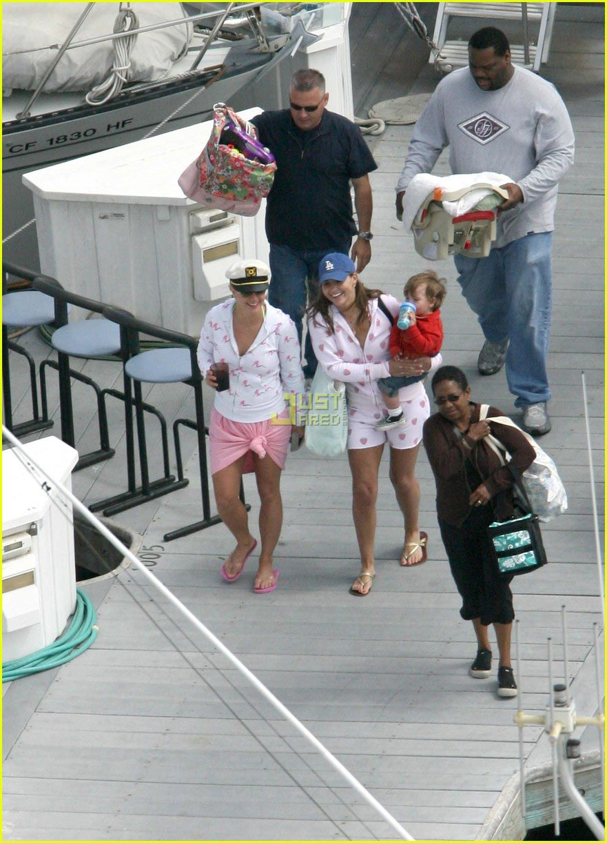 britney spears cruise 09191721