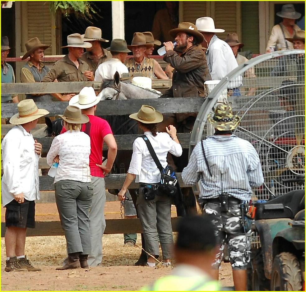 02 hugh jackman australia set 03180821