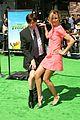cameron diaz legs 08