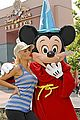 christina aguilera mickey mouse 02