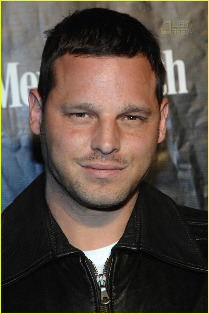 03 justin chambers mens health party