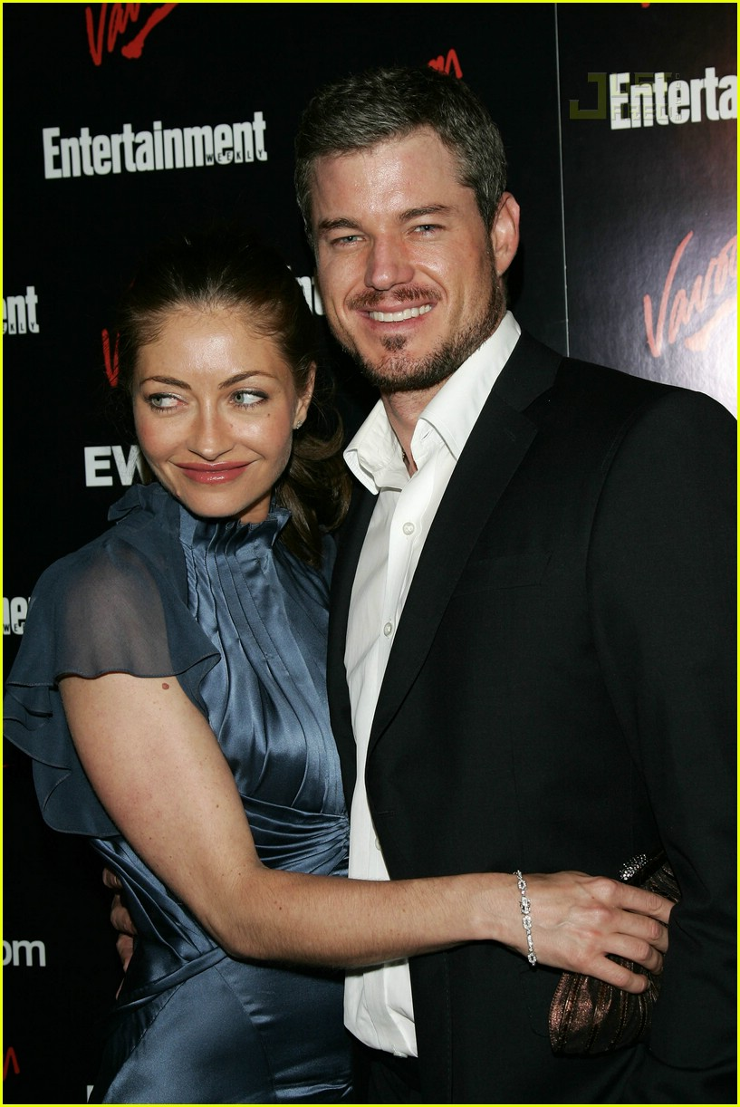 dane gay dating site Check out more about eric dane wiki, wife, divorce, girlfriend or gay he is a very brilliant actor and he has proven this day and day out he has represented some sensational roles in tv shows and pictures and this has made him one of the.