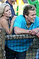 spencer pratt heidi montag amusement park 18