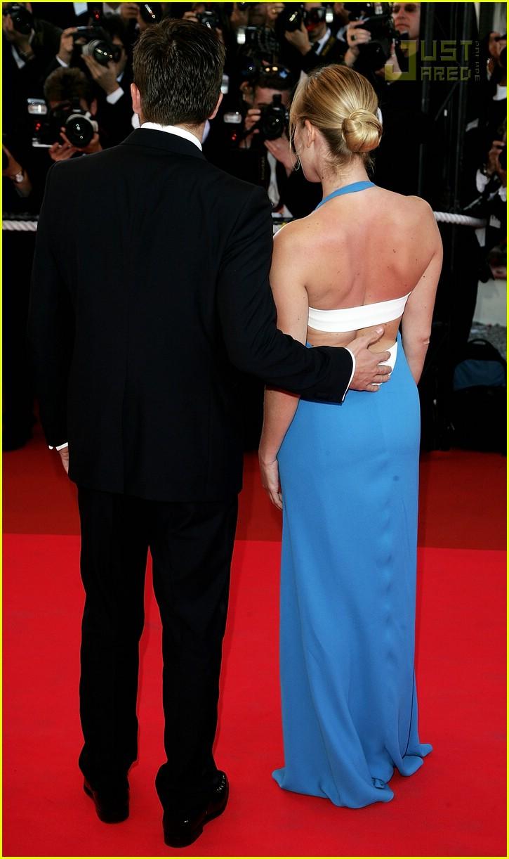 jake gyllenhaal cannes film festival 01171071