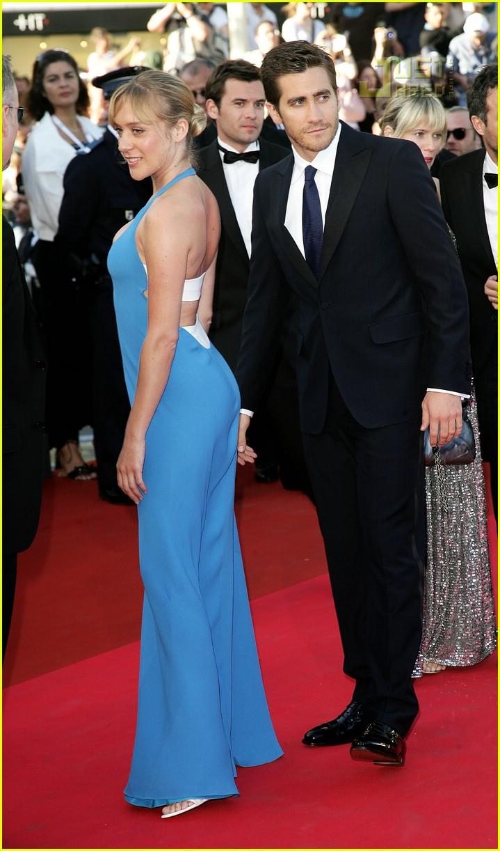 jake gyllenhaal cannes film festival 05171111