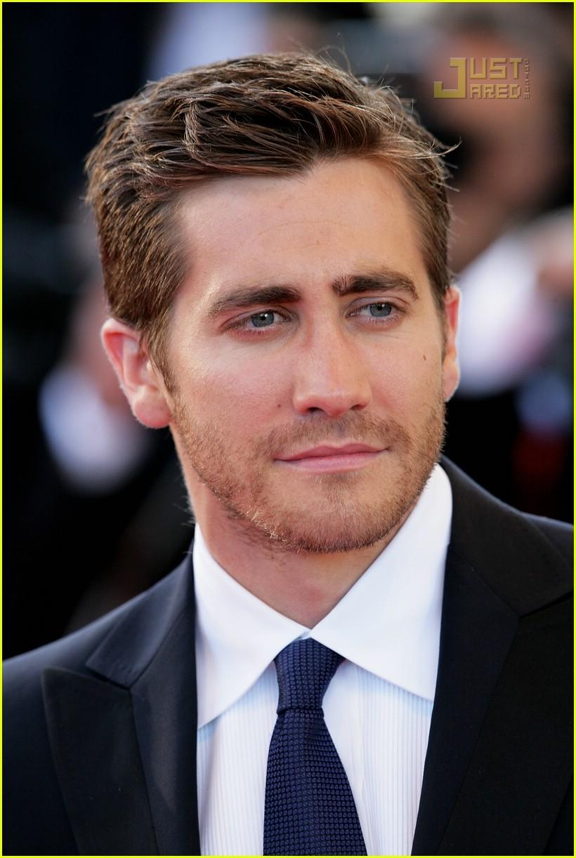jake gyllenhaal cannes film festival 22171281